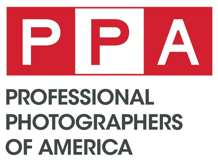 PPA_Logo-08