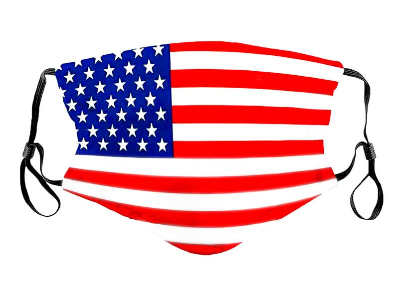 flagmask